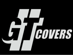 GT Covers